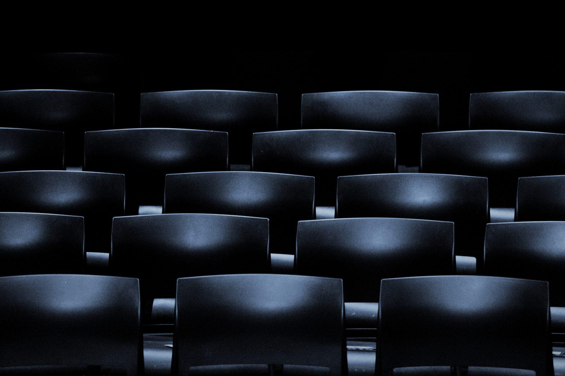 Convegno Nazionale AIDB 2016 e Assemblea dei Soci