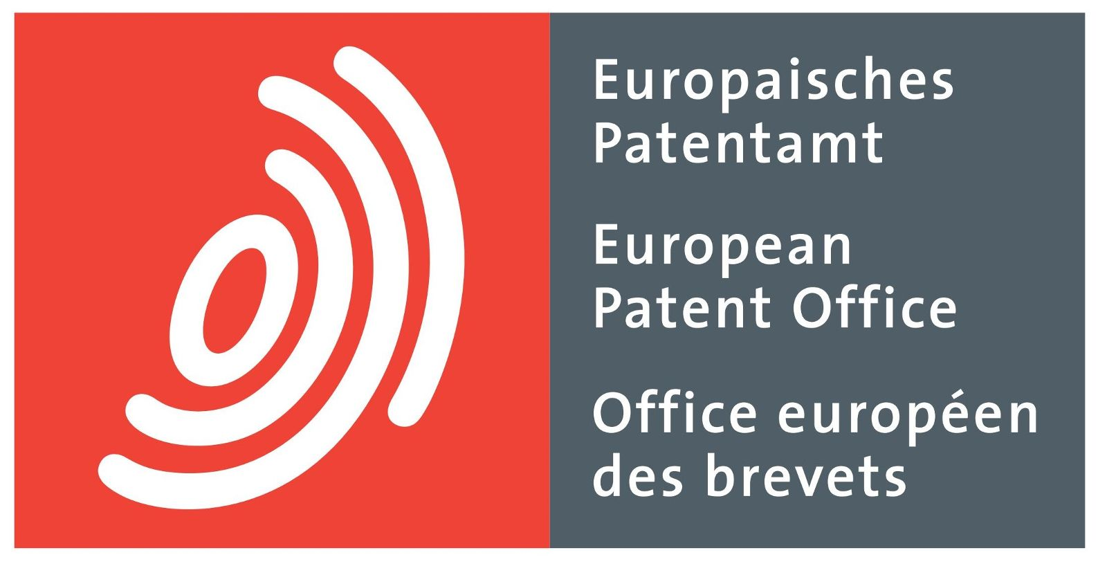 EPO Patent Information Conference 2019